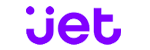 Jet Logo Color Newegg Logistics Warehouse