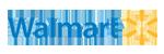 Walmart logo color Newegg Logistics Warehouse