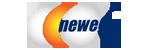Newegg 2017 logo color Newegg Logistics Warehouse
