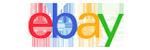 Best eBay fulfillment color logo - Newegg logistics
