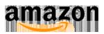 Amazon logo color FBA alternative - Newegg logistics