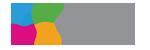 Ezviz logo small color Newegg Logistics Warehouse