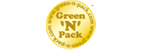 Green n' pick logo small color Newegg Logistics Warehouse