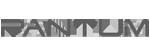 Pantum logo small black and white Newegg Logistics Warehouse