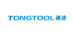 Tongtool Logo color medium sized Newegg Logistics Warehouse
