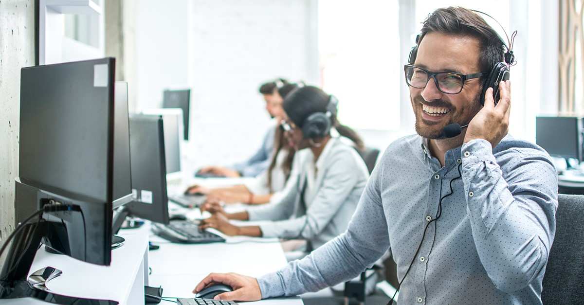 When Does Outsourcing Customer Support Make Sense?