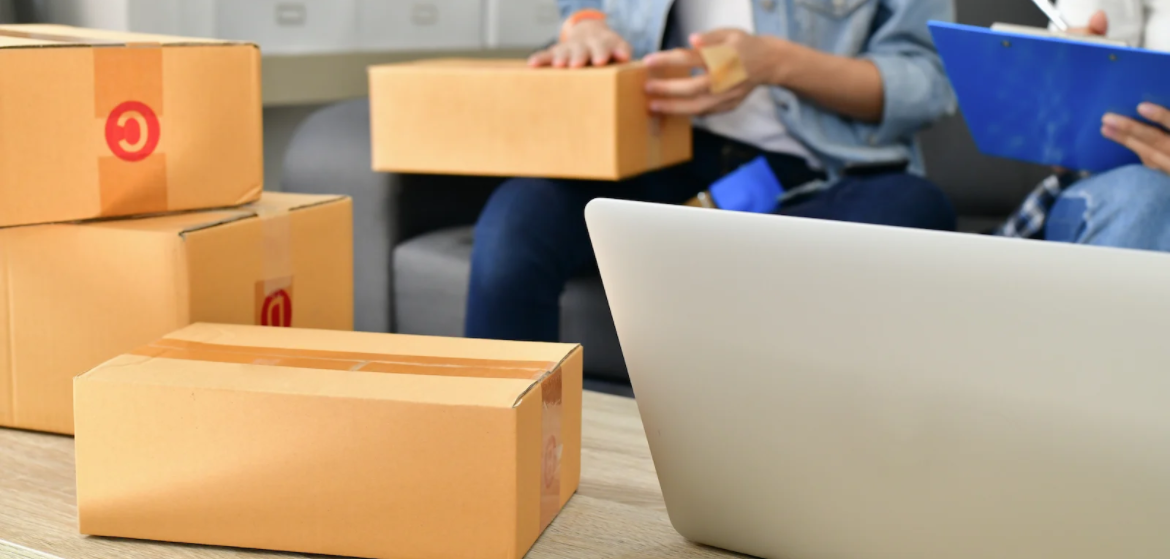 Order Fulfillment: What It Is and Why Getting It Right Is Essential for Your Business