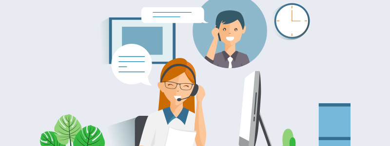 Tips to Improve Your Customer Support Interactions