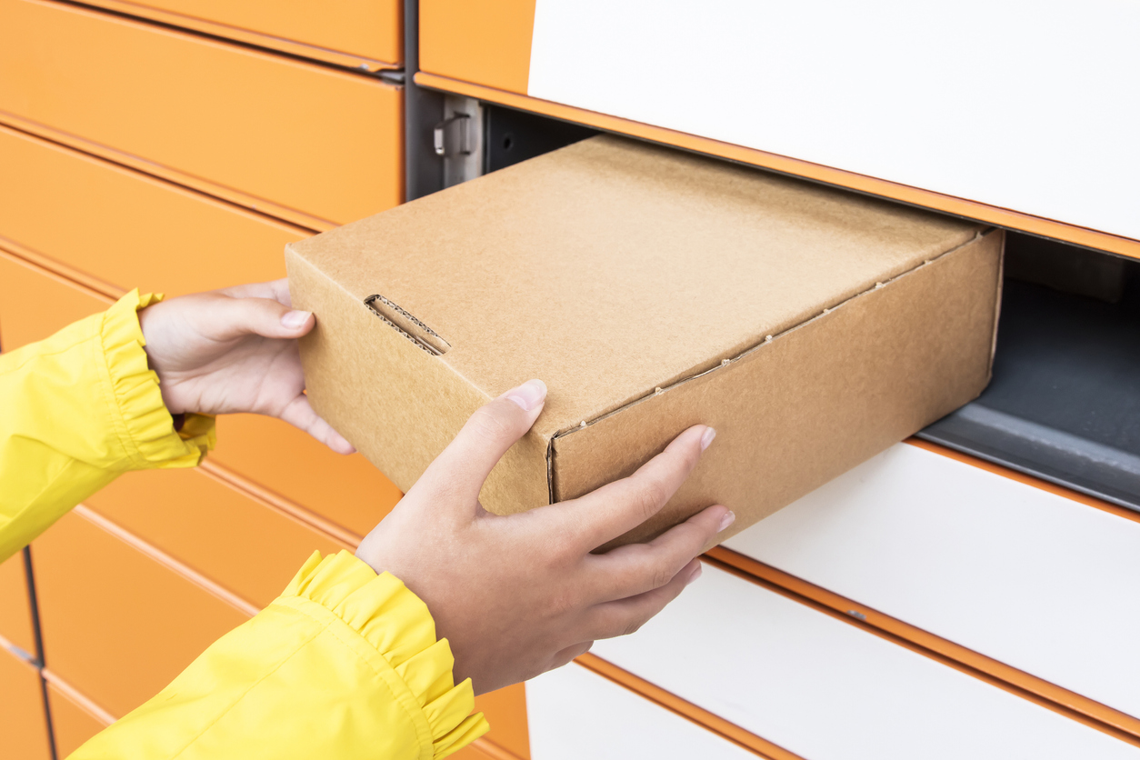 5 Reasons Why USPS Is the Best Hope for UPL Adoption