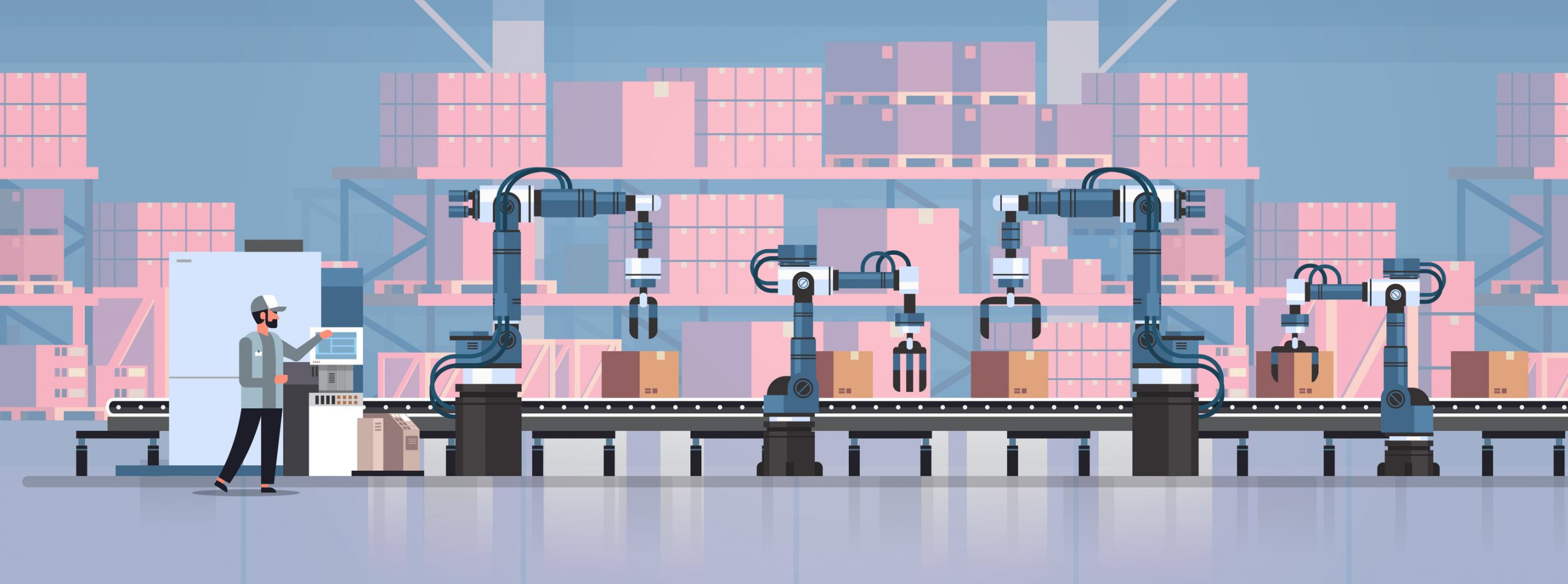 Putting the ROI in Robotics: Task-Specific Warehouse Automation