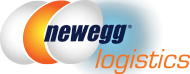 Newegg Logistics Knowledge Base